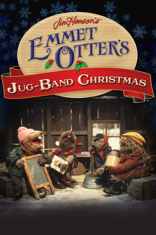 Emmet Otters Jug Band Christmas Book.What S New Dan Delange Orchestrator